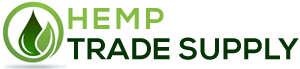 Hemp Trade Supply